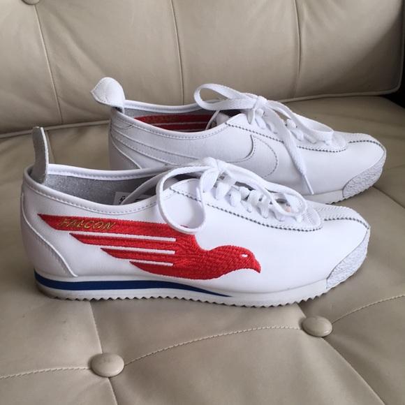 Nike Shoes | Nike Cortez 72 Sd Shoe Dog